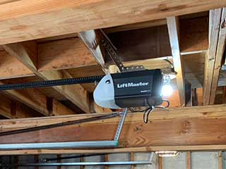 Garage Door Opener Services | Garage Door Repair La Mirada, CA