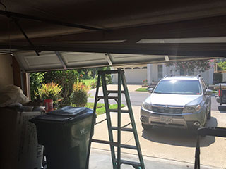 Garage Door Repair Services | Garage Door Repair La Mirada, CA