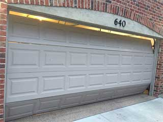 Garage Door Issues | Garage Door Repair La Mirada, CA